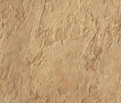 naturale slate beige floor tiles from casalgrande padana