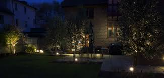 garden u0026 landscape lighting design install company oakleigh manor