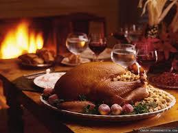 thanksgiving cheap thanksgivingner menu recipes ideas to go las
