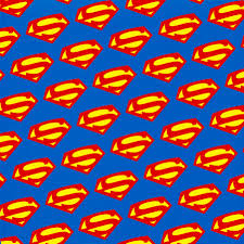 superman wrapping paper volverine minus jpg 3603 3603 kids