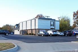 available properties urbanworks inc oklahoma