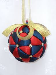 19 best sequin balls images on