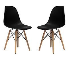 Eames Dining Chair Eames Chair Knock Off Bases Eames Armchair Eames Time Life Chair
