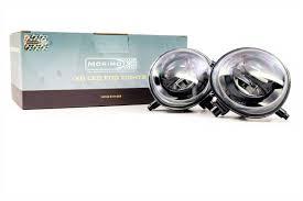 mazda lebanon website mazda xb led fog lights high performance fog lamp upgrades the