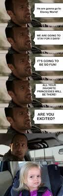 Race To Witch Mountain Meme - morning jokes 20 pics