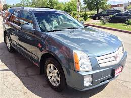 cadillac srx transmission problems 2006 cadillac srx for sale ameliequeen style 2006 cadillac srx