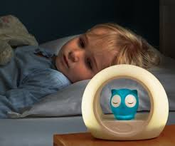 nachtlicht für kinderzimmer neu fürs kinderzimmer lou leuchte nachtlicht wunschfee