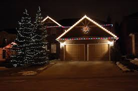 pictures of christmas lights on houses simple christmas lights on houses happy holidays
