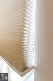pleated blinds u0026 honeycomb blinds campbell u0026 heeps