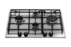 Harvey Norman Ovens And Cooktops Ariston 65cm Gas Cooktop Harvey Norman New Zealand