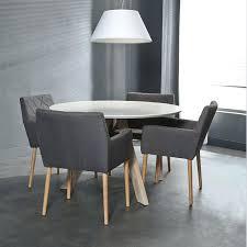 chaises de salle manger pas cher table chaise salle a manger chaise sign a manger chaise a manger