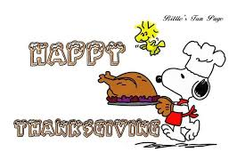 snoopy happy thanksgiving quote pictures photos and images