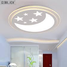 plafonnier chambre bébé lustre chambre bebe lustre nuage bebe luminaire pour la chambre