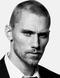 2014 Guy Hairstyle by New Style Archives Page 117 Of 138 Haircuts For Men