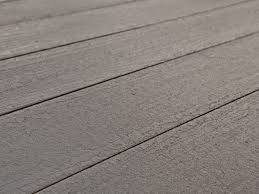 pvc tongue and groove porch boards