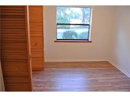 Laminate Flooring Inverness Listing Mls 753142 Linda Bega Landmark Realty 352 726 5263