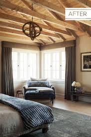 Spanish Style Bedrooms Como Es El Dormitorio In English Master Bedroom Spanish Similiar