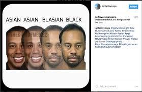 Tiger Woods Memes - tiger woods ig memes screen shot 2017 05 30 at 11 38 19 am rolling out