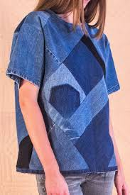 19 best odejda images on pinterest clothes embroidery and