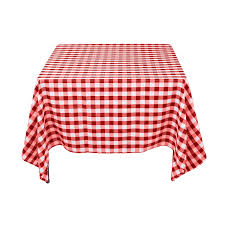 red and white table runner square table cloth images table decoration ideas