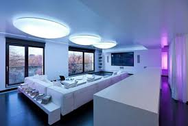 interior lighting for homes large room lighting ideas brucall