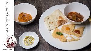 cuisine ind駱endante 美食 台北信義 台北君悅酒店凱菲屋cafe 食尚buffet月與美食一起環遊世界