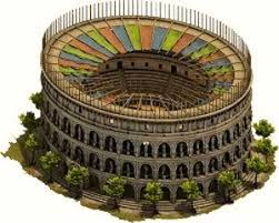 best way to see the colosseum rome ancient rome colosseum