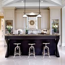 kitchen designs sa staggering kitchen designs sa islands on home kitchens jane lockhart interior designitchen designers adelaide sa small auckland showrooms shopping toronto showroom kitchen category gorgeous