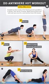 weight loss workout plan for men at home 52 intense home workouts to lose weight fast with absolutely no