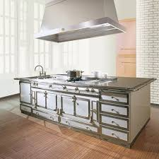 best kitchen island the 14 best kitchen islands for an easy renovation photos