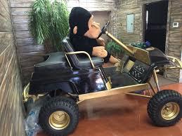 yamaha g1 custom built golf cart golf carts for sale pinterest