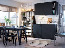 Thomasville R by Kitchens Gorgeous Ikea Kitchen Cabinets On Grey Kitchen Cabinets