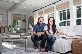 chip and joanna gaines new house new hgtv shows you u0027ll love in december new on hgtv hgtv