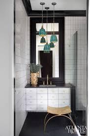 132 best baths images on pinterest bathroom ideas atlanta homes