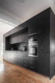simple 30 1930s kitchens inspiration design of best 10 1930s