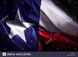 Zavala Flag State Flag Of Texas Stock Photos U0026 State Flag Of Texas Stock