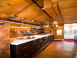 kitchen layout design ideas furniture pullman kitchen layout cool home design amazing simple