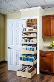 under cabinet storage kitchen under cabinet shelf smarton co
