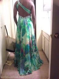 used prom dresses memphis tn long dresses online