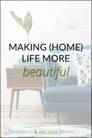 making home life more beautiful u2014 arcadia floors home