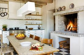 cottage kitchen furniture 15 cottage kitchens diy