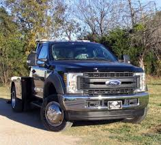 ford wrecker tow trucks for sale 333 listings page 1 of 14