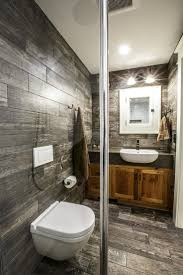 designer bathrooms pictures best 25 farmhouse medicine cabinets ideas on pinterest medicine