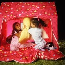 36 best pajama party theme images on pinterest pajama party