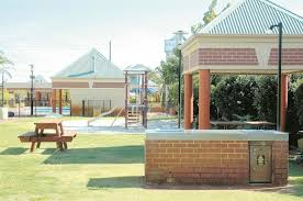 Country Comfort Hotel Belmont Country Comfort Inter City Hotel Perth Reviews Photos U0026 Rates