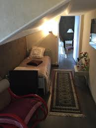 chambres d hotes arromanches chambres d hôtes le manoir d arromanches chambres d hôtes