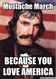 Meme Moustache - image jpg w 400 c 1