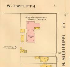 floor plan insurance orphans across the color line the indianapolis asylum for