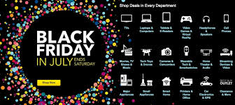 black friday deals on smart watches ios gear leads best buy u0027s list of black friday in july deals