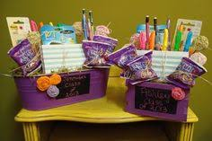 gift baskets for college students college student gift basket basket ideas college and students